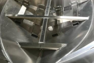 W całości wykonane z aluminium